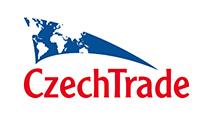 projekt Czechtrade